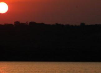 Uganda's Climate