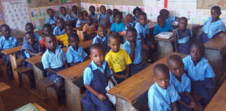 challenges facing education in uganda