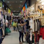 shopping in uganda