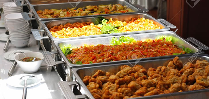 Catering services in uganda catering companies my for Catering companies