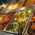 Catering-Services-Uganda
