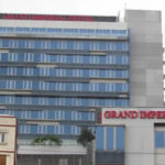 Grand-Imperial-hotel