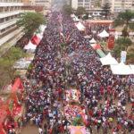 Kampala-City-Carnival