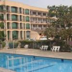 Lake-View-Hotel