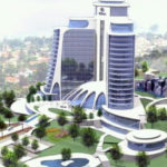 Pearl – of- Africa -Hotel