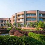 Protea-Hotel-Entebbe