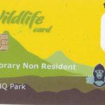 bwindi-gorilla-permit-uganda