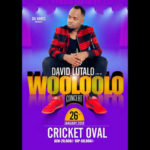 Wooloolo-cricket-oval-concert