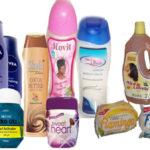 Skin-Care-Products-Uganda