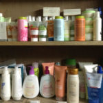 Skin-Care-Products-Uganda2