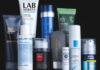 Dealers in Skin care products in Uganda