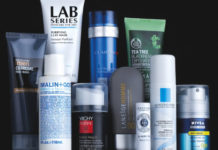 Dealers in Skin care products in Uganda