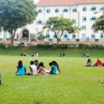 Makerere-University-Ranked-4th