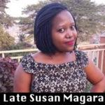 Murdered-Susan-Magara