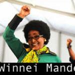 Winnie-Mandela-Graduates-at-Makerere