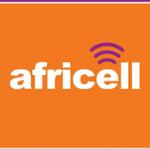 Africell-Uganda