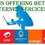 Uganda-Telecom-Companies