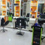 kinkoz salon kampala