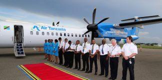 Tanzania-Uganda-Direct-Flights