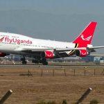 Flying Safaris to Bwindi