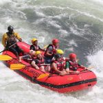 Source-of-the-Nile-water-Rafting