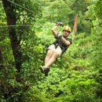 Zipling-Mabira-Forest