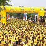 MTN-Kampala-Marathon-2018