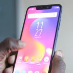 uganda smart phone