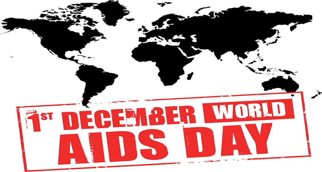 Uganda Celebrates World AIDS Day | My Uganda Safaris