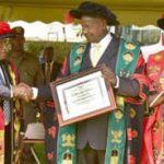 69th-Graduation-Ceremony-at-Makerere