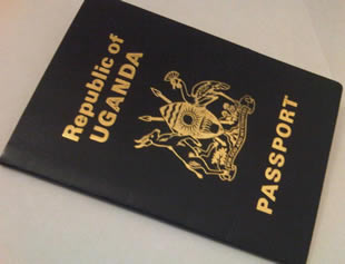 Countries Ugandans can visit with no Visas