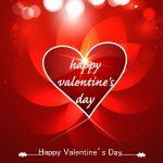 Happy-Valentine's Day