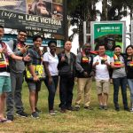 Malaysian-Tour-Operators-Visit-Uganda