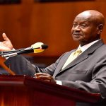 Museveni-State-of-the-Nations-Address