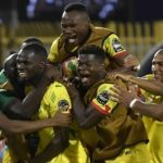 Benin-beat-Morocco-