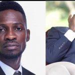 Bobi-Wine-VS-Museveni