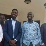 Bobi-Wine-and-other-politicians