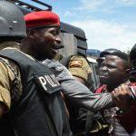 Bobi-Wine-arrested