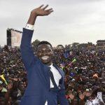 Bobi-Wine-wins-election