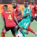 Uganda-Cranes-Afcon