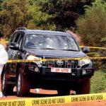 murder-in-uganda