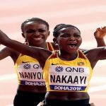 Nakaayi-Nanyondo