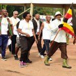 Anti-corruption-walk