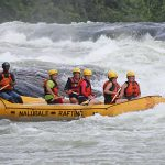source-of-the-nile-rafting1