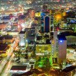 Kampala-night-life