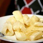 Cassava-food-uganda-1