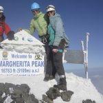 Mount-Rwenzori-Climbing
