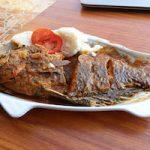 Uganda-fish-stew