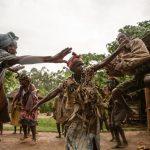 Batwa-cultural-dance