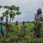land-problems-in-uganda